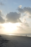 Sunrise NTB 2014 18th Ave