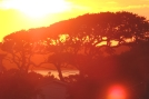 Sunset NTB 2014 Home