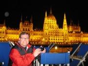 Doug from Budapest