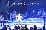 Rod Stewart Band