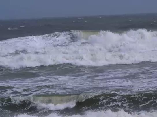 Troubled Sea2